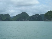北越山水有陽光:vietnam 2008 06 22 247.jpg