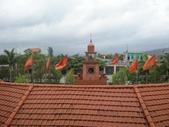 北越山水有陽光:vietnam 2008 06 22 041.jpg