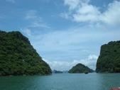 北越山水有陽光:vietnam 2008 06 22 248.jpg