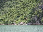 北越山水有陽光:vietnam 2008 06 22 250.jpg
