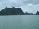 北越山水有陽光:vietnam 2008 06 22 251.jpg