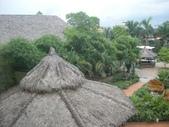 北越山水有陽光:vietnam 2008 06 22 043.jpg