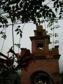 北越山水有陽光:vietnam 2008 06 22 045.jpg