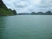 北越山水有陽光:vietnam 2008 06 22 252.jpg