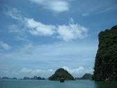 北越山水有陽光:vietnam 2008 06 22 254.jpg