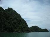北越山水有陽光:vietnam 2008 06 22 256.jpg