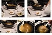 大宴小吃皆美味:Photo_頤宮排翅餐 2010 11 140004.jpg
