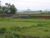 北越山水有陽光:vietnam 2008 06 22 055.jpg