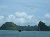 北越山水有陽光:vietnam 2008 06 22 258.jpg