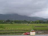 北越山水有陽光:vietnam 2008 06 22 057.jpg