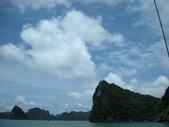 北越山水有陽光:vietnam 2008 06 22 259.jpg