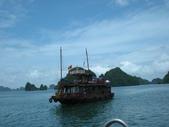 北越山水有陽光:vietnam 2008 06 22 260.jpg