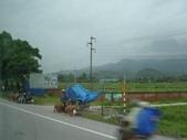 北越山水有陽光:vietnam 2008 06 22 062.jpg