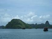 北越山水有陽光:vietnam 2008 06 22 261.jpg