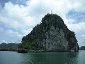 北越山水有陽光:vietnam 2008 06 22 264.jpg