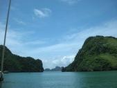 北越山水有陽光:vietnam 2008 06 22 265.jpg