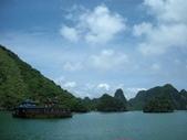 北越山水有陽光:vietnam 2008 06 22 267.jpg