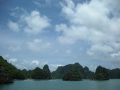 北越山水有陽光:vietnam 2008 06 22 268.jpg