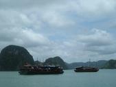 北越山水有陽光:vietnam 2008 06 22 269.jpg