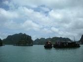 北越山水有陽光:vietnam 2008 06 22 271.jpg
