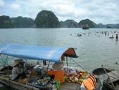 北越山水有陽光:vietnam 2008 06 22 274.jpg