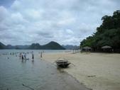 北越山水有陽光:vietnam 2008 06 22 275.jpg