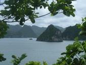 北越山水有陽光:vietnam 2008 06 22 278.jpg