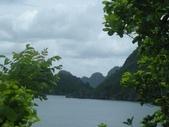 北越山水有陽光:vietnam 2008 06 22 279.jpg