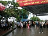 北越山水有陽光:vietnam 2008 06 22 089.jpg