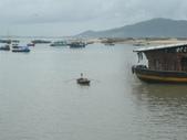 北越山水有陽光:vietnam 2008 06 22 090.jpg