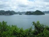 北越山水有陽光:vietnam 2008 06 22 280.jpg