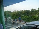 北越山水有陽光:vietnam 2008 06 22 922.jpg