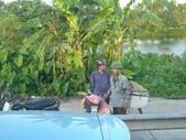 北越山水有陽光:vietnam 2008 06 22 923.jpg