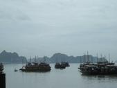 北越山水有陽光:vietnam 2008 06 22 092.jpg