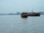 北越山水有陽光:vietnam 2008 06 22 097.jpg