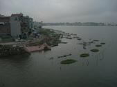 北越山水有陽光:vietnam 2008 06 22 927.jpg