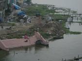 北越山水有陽光:vietnam 2008 06 22 928.jpg