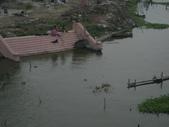 北越山水有陽光:vietnam 2008 06 22 929.jpg
