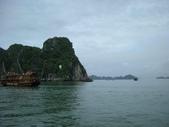 北越山水有陽光:vietnam 2008 06 22 102.jpg