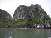 北越山水有陽光:vietnam 2008 06 22 105.jpg