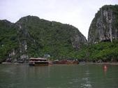 北越山水有陽光:vietnam 2008 06 22 106.jpg