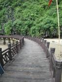 北越山水有陽光:vietnam 2008 06 22 110.jpg
