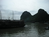 北越山水有陽光:vietnam 2008 06 22 111.jpg