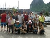 北越山水有陽光:vietnam 2008 06 22 112.jpg