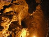 北越山水有陽光:vietnam 2008 06 22 116.jpg