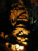 北越山水有陽光:vietnam 2008 06 22 130.jpg