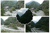 南橫天龍 嘉義朴子溪出海口 2011-03-06~8:P天龍 嘉義11.jpg