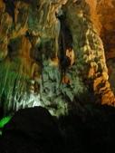 北越山水有陽光:vietnam 2008 06 22 132.jpg