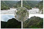 南橫天龍 嘉義朴子溪出海口 2011-03-06~8:P天龍 嘉義12.jpg