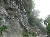 杉林溪之旅 sunlinksea :sunlinksea杉林溪2011_0424_163327.JPG